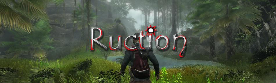 gameheader description3