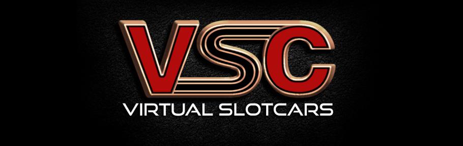 Indie DB VSC logo 910x288
