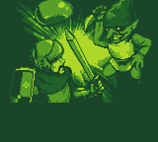 gb-green