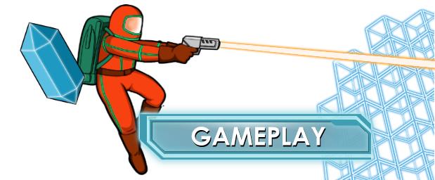 steam gameplay2