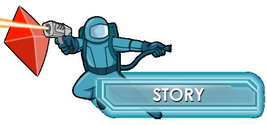 steam story1 1