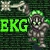 EncryptedKnight