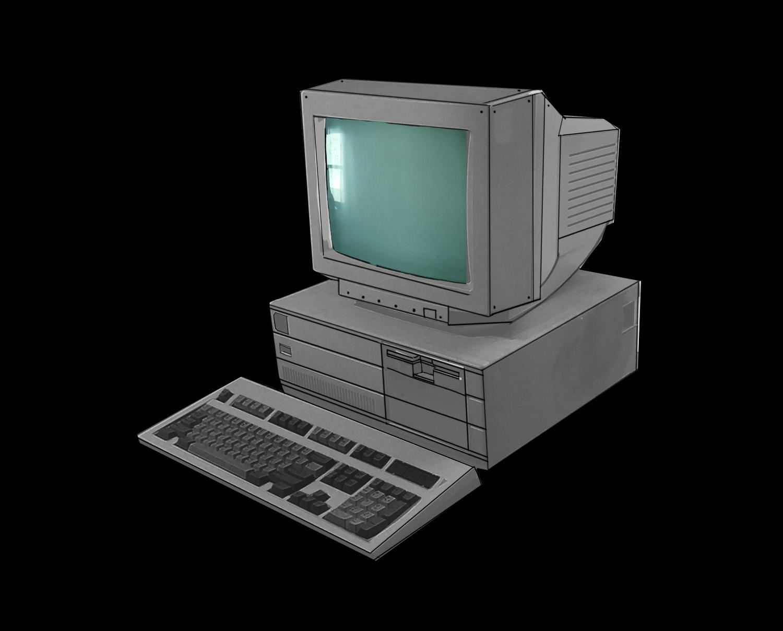 PC 02