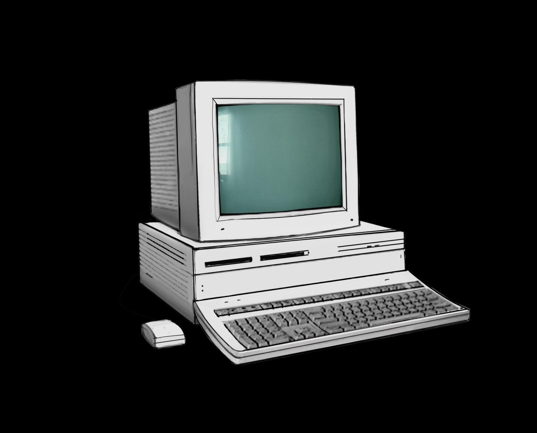 PC 03