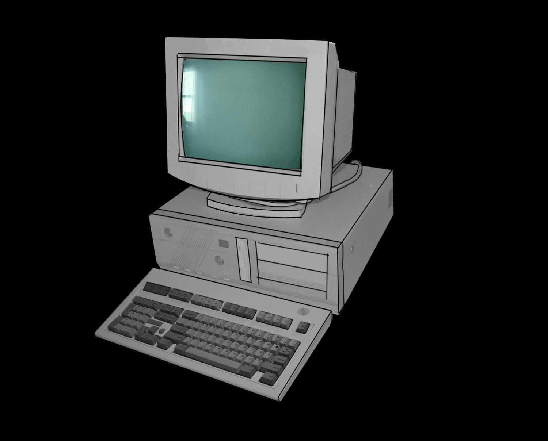 PC 05