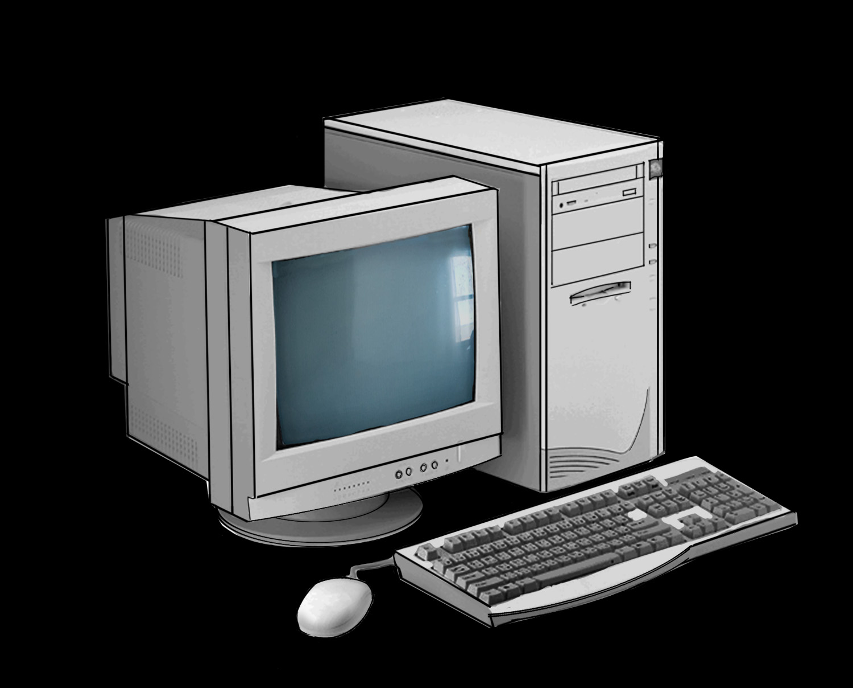 PC 06