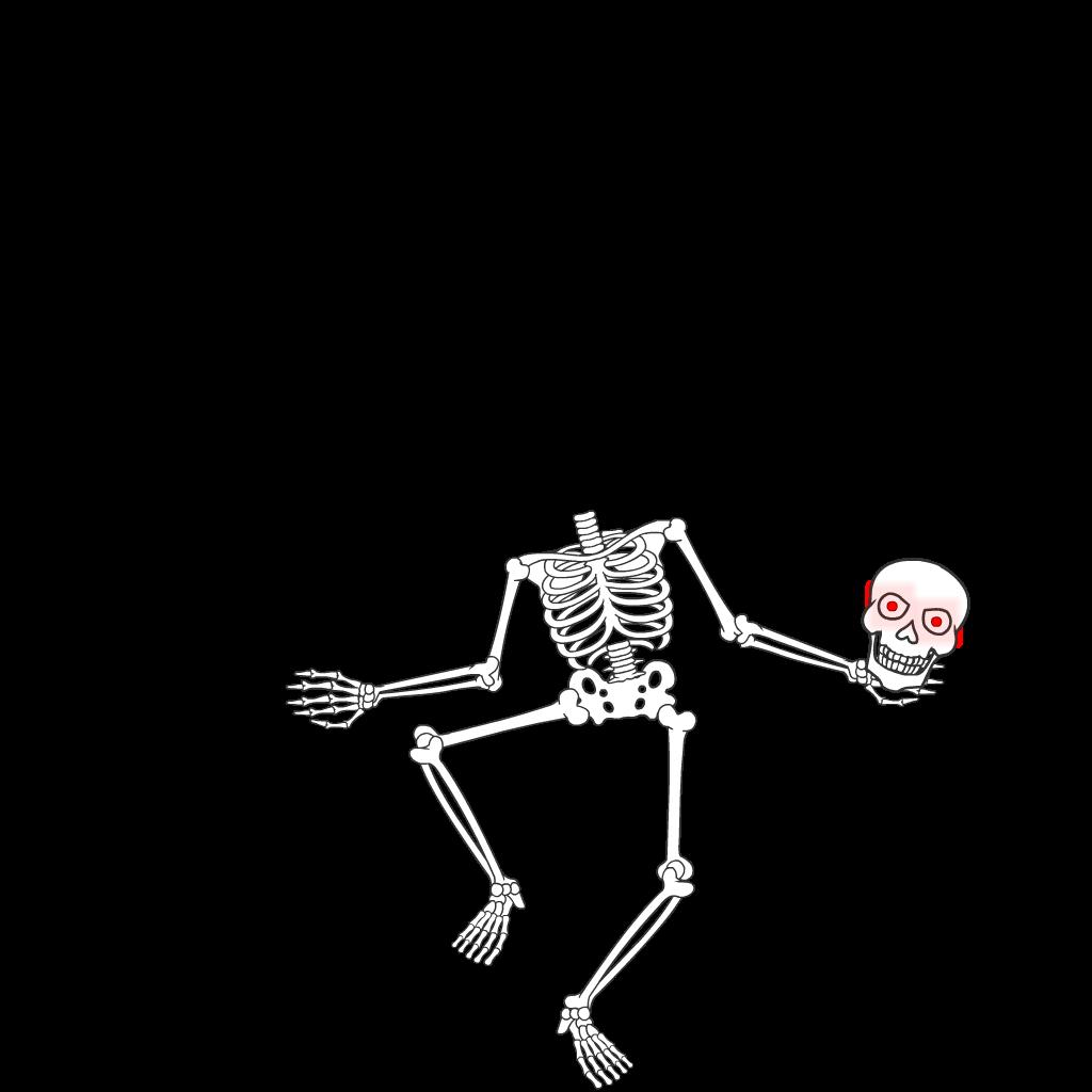 SkeletonAni 1024 0012