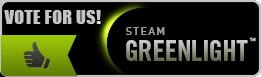 greenlight button
