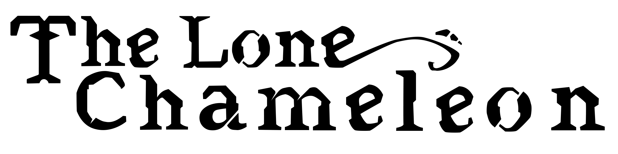 titre noir