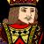 King_Hayve