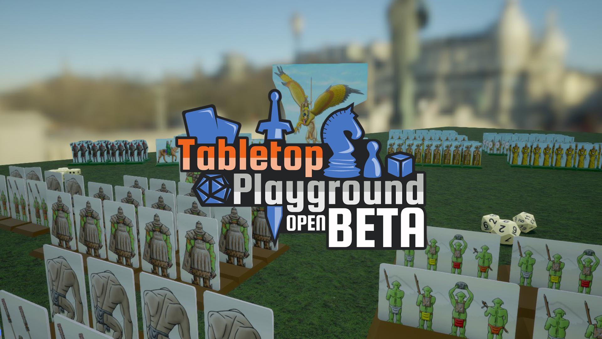 TP Open Beta Three Plains Edited
