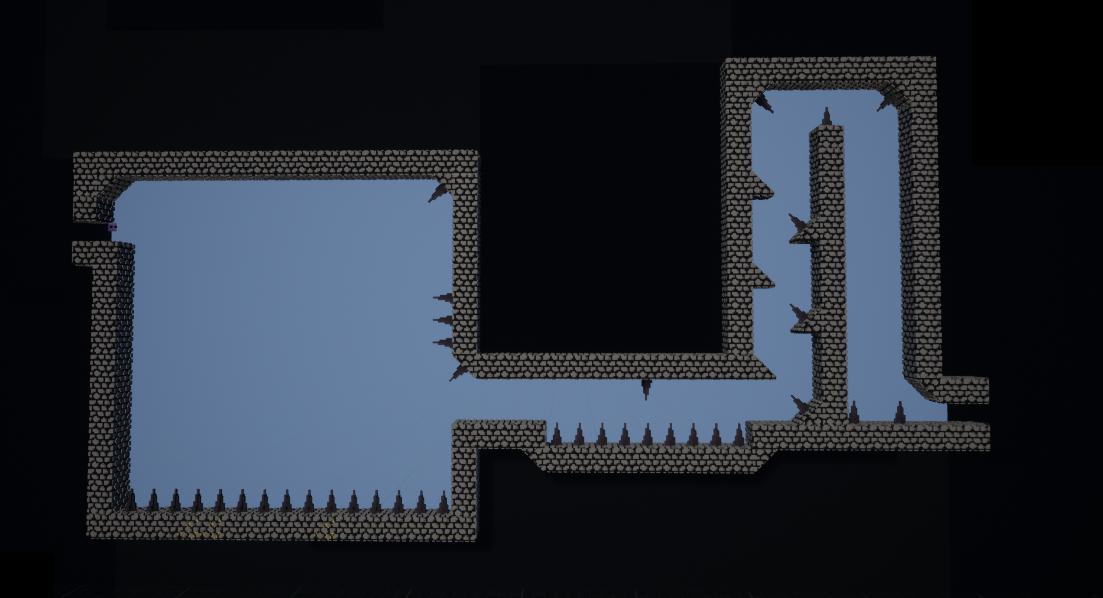 Level 07