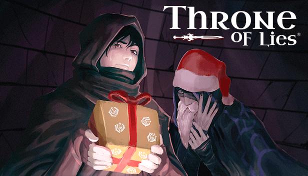 ToL Christmas 2018