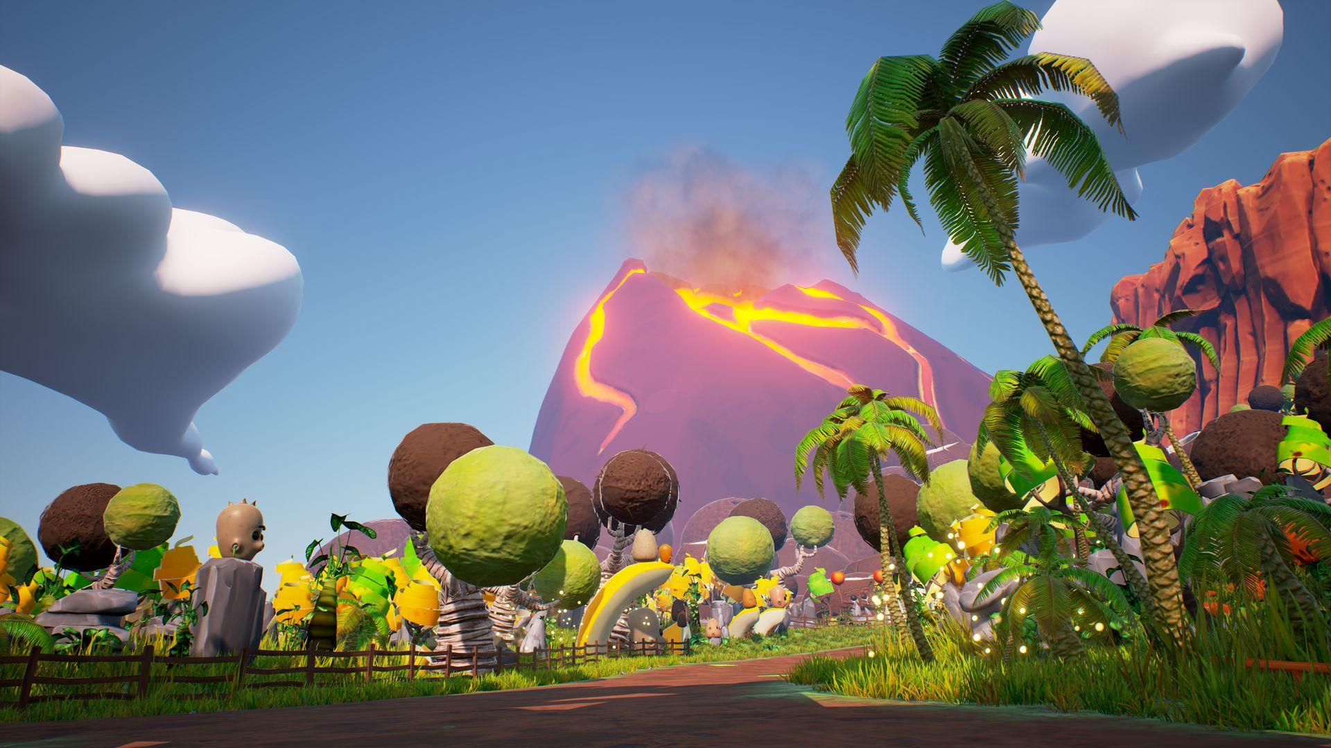 Coconui 09