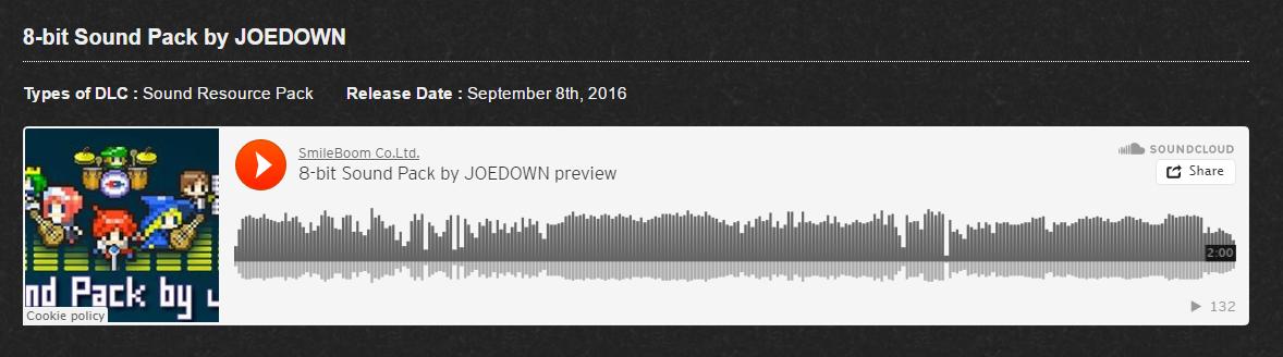 joedown