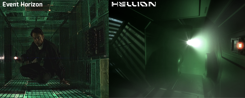 EventHorizon Hellion
