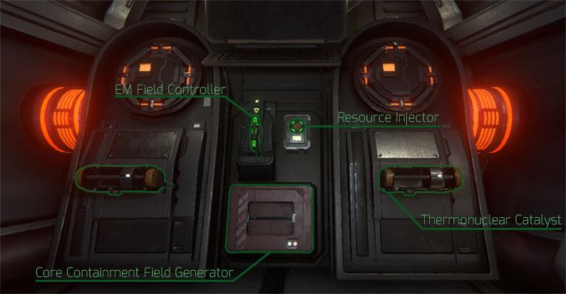 Power Generator1