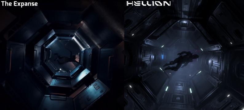TheExpanse Hellion1