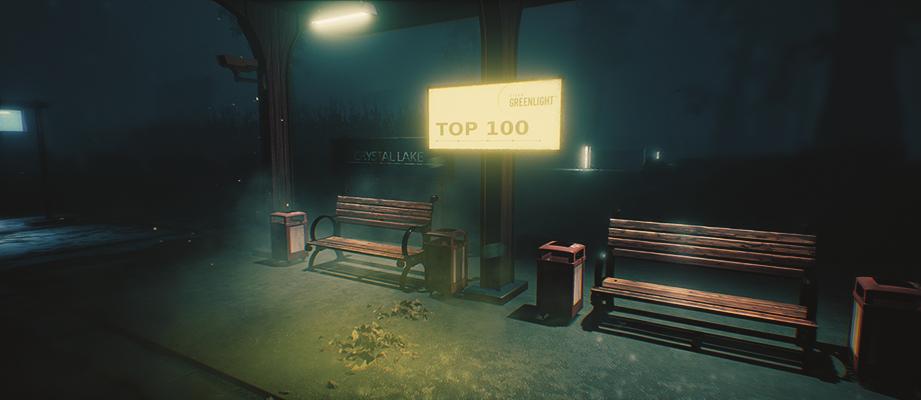 GreenLightTop100