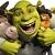 ShrekTheOgrelord