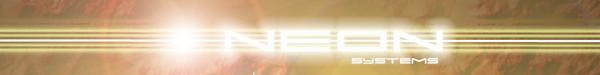 neon600x75