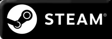 SteamButton rectangle
