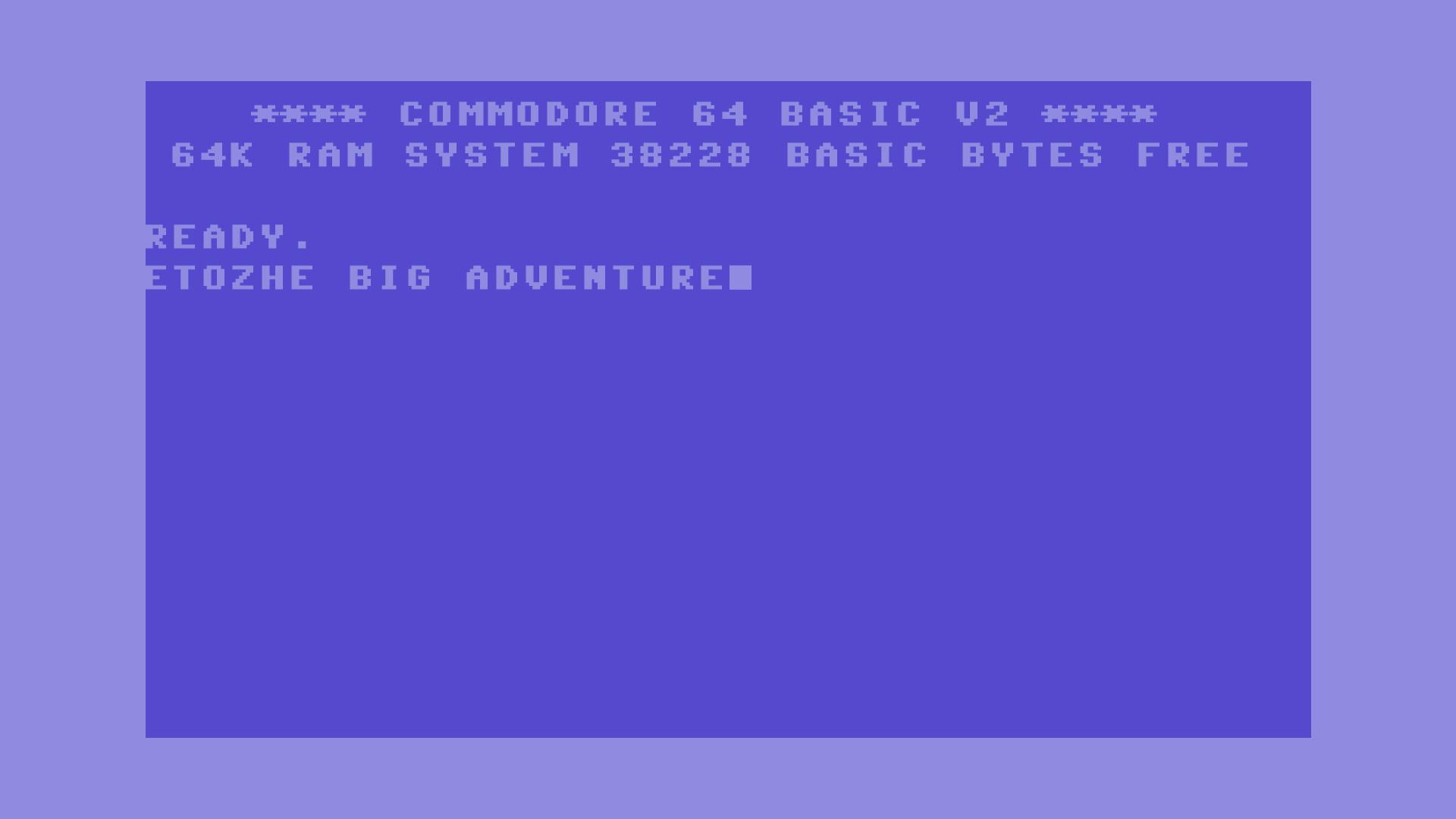 full loading screen 03