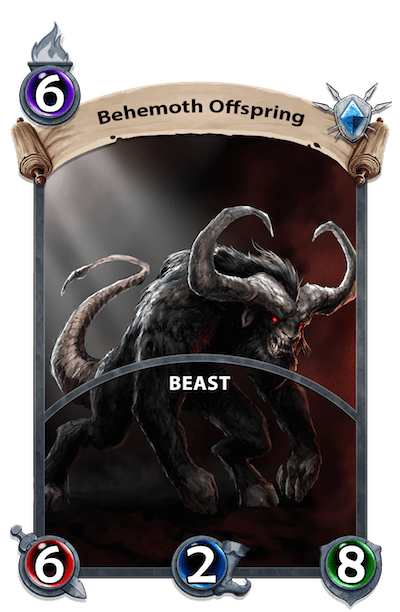 Behemoth Offspring min