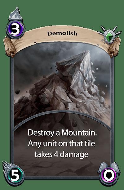 Demolish min