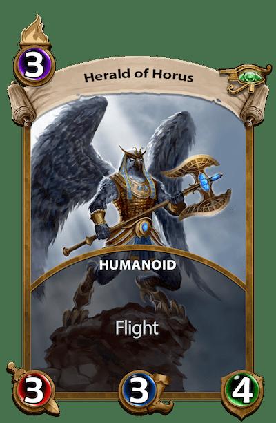 Herald Orus min