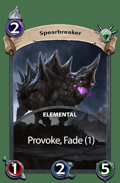 Spearbreaker min