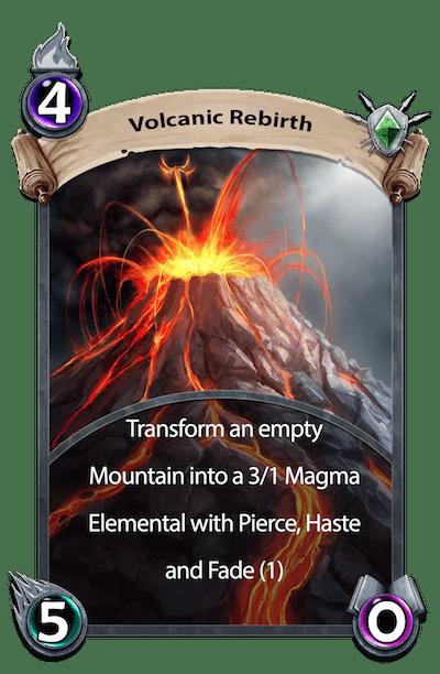 Volcanic Rebirth min