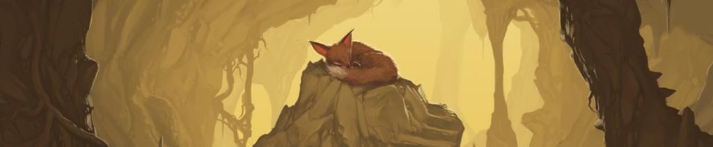 fox gf