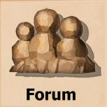 icon forum db