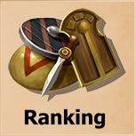 icon ranking db