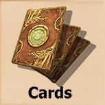 iconcards db