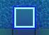 Blue Jump Gate