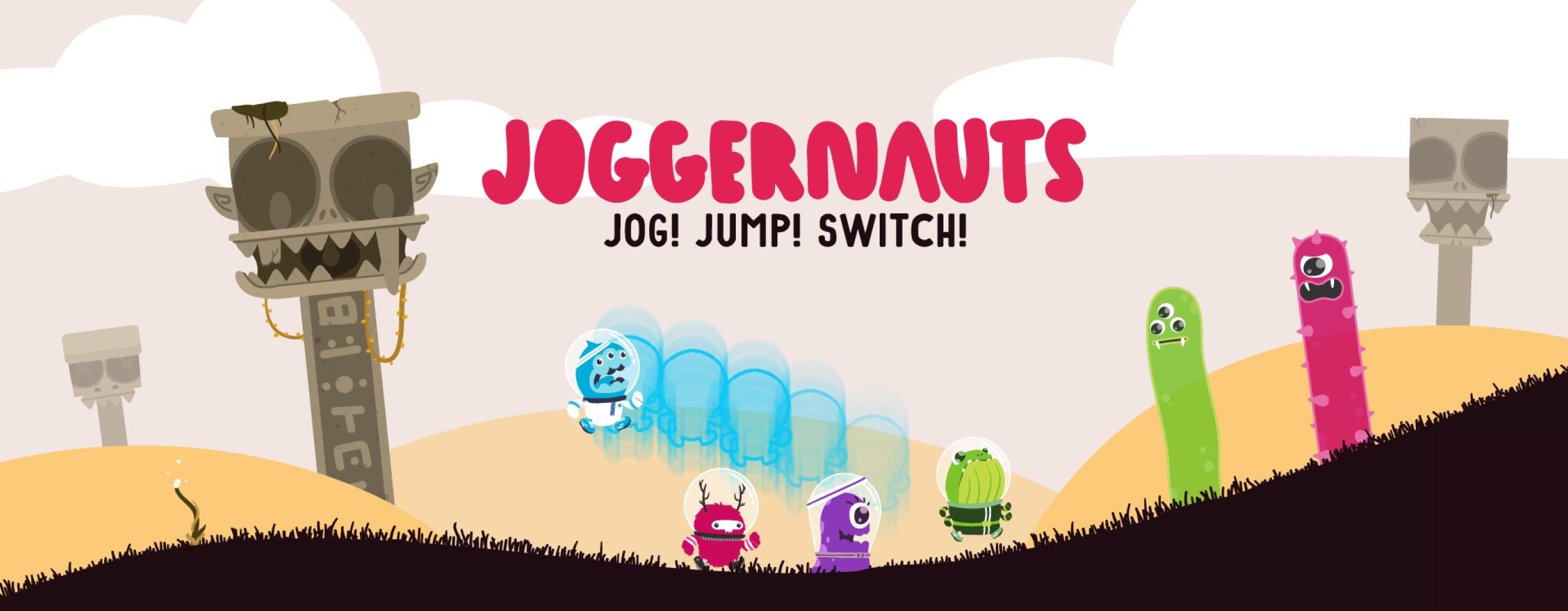 joggernauts header V2