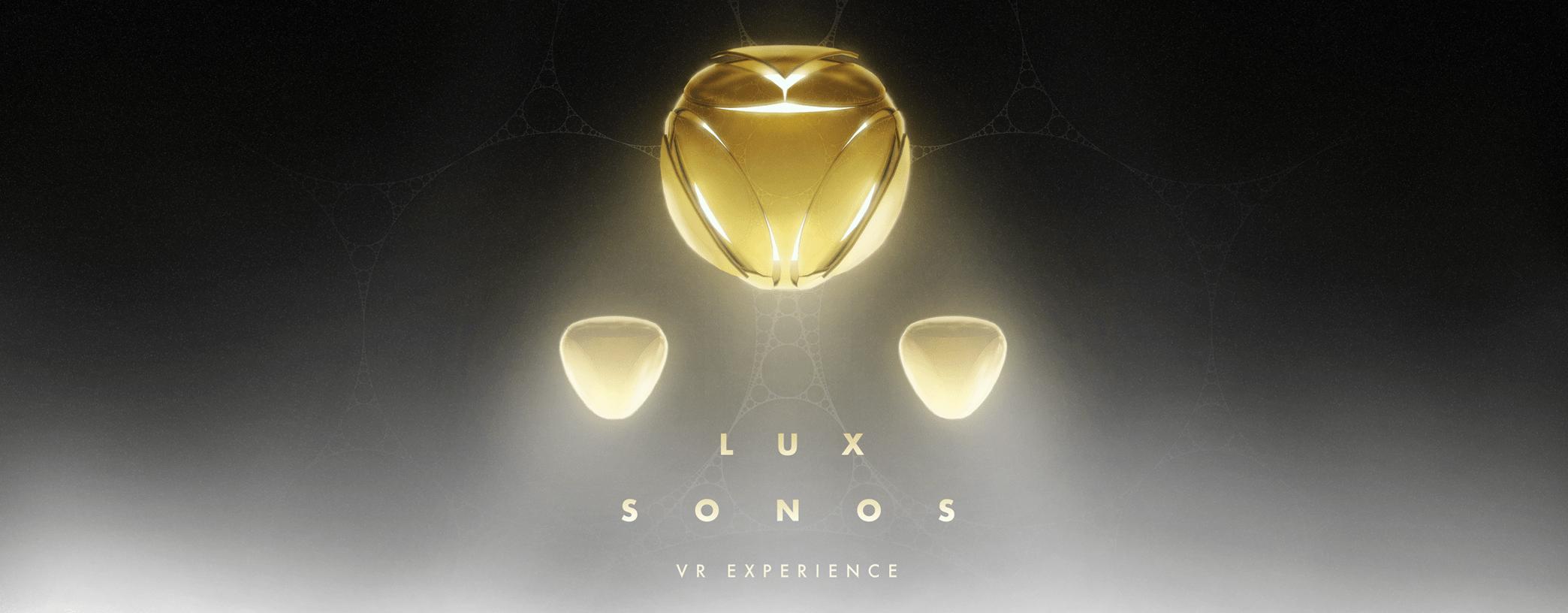 lux sonos hero 1