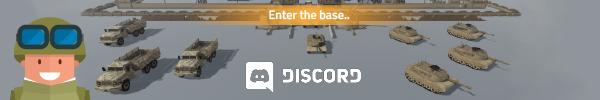 WC discord