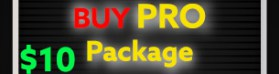 pro package