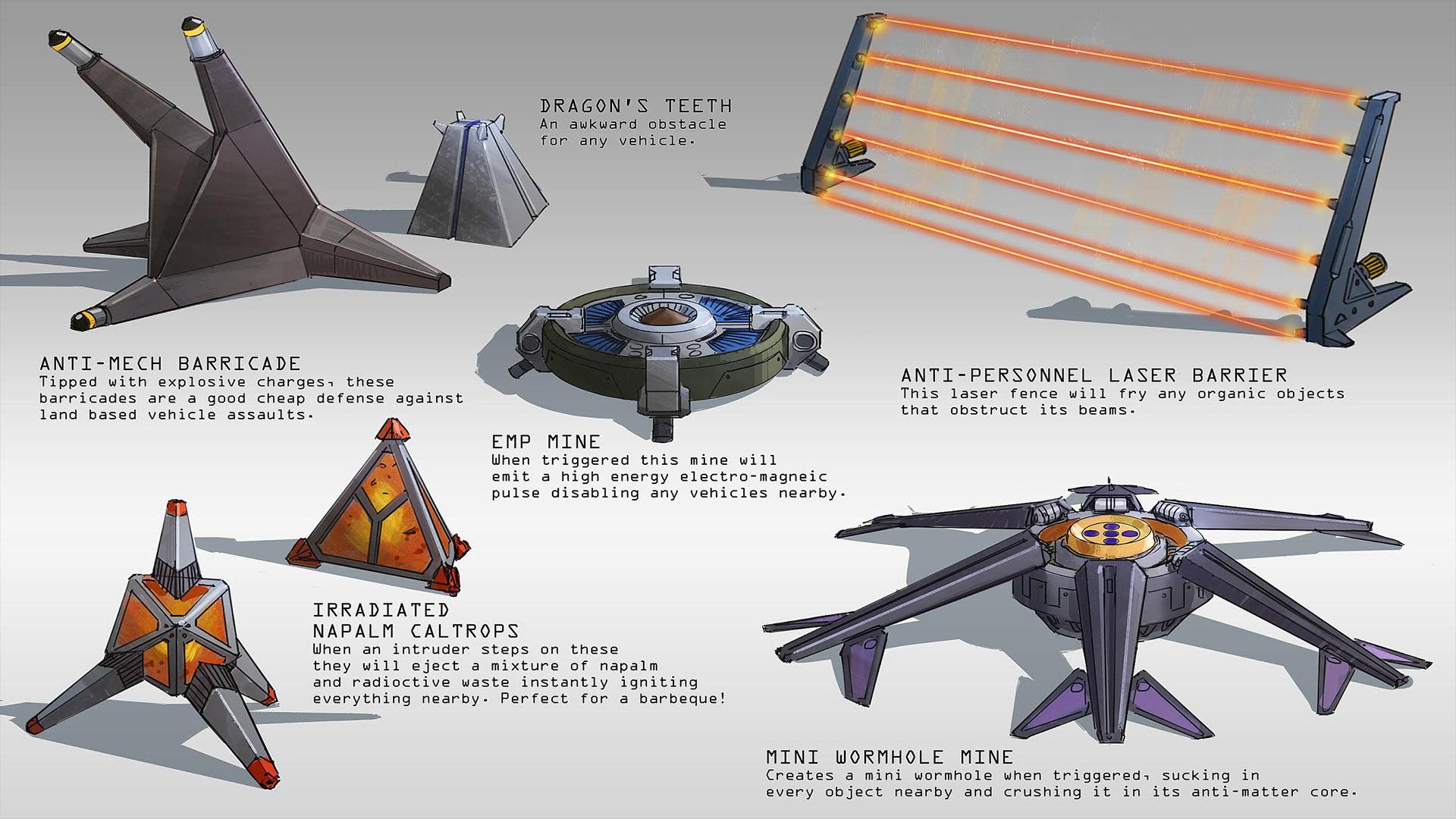 defenses02