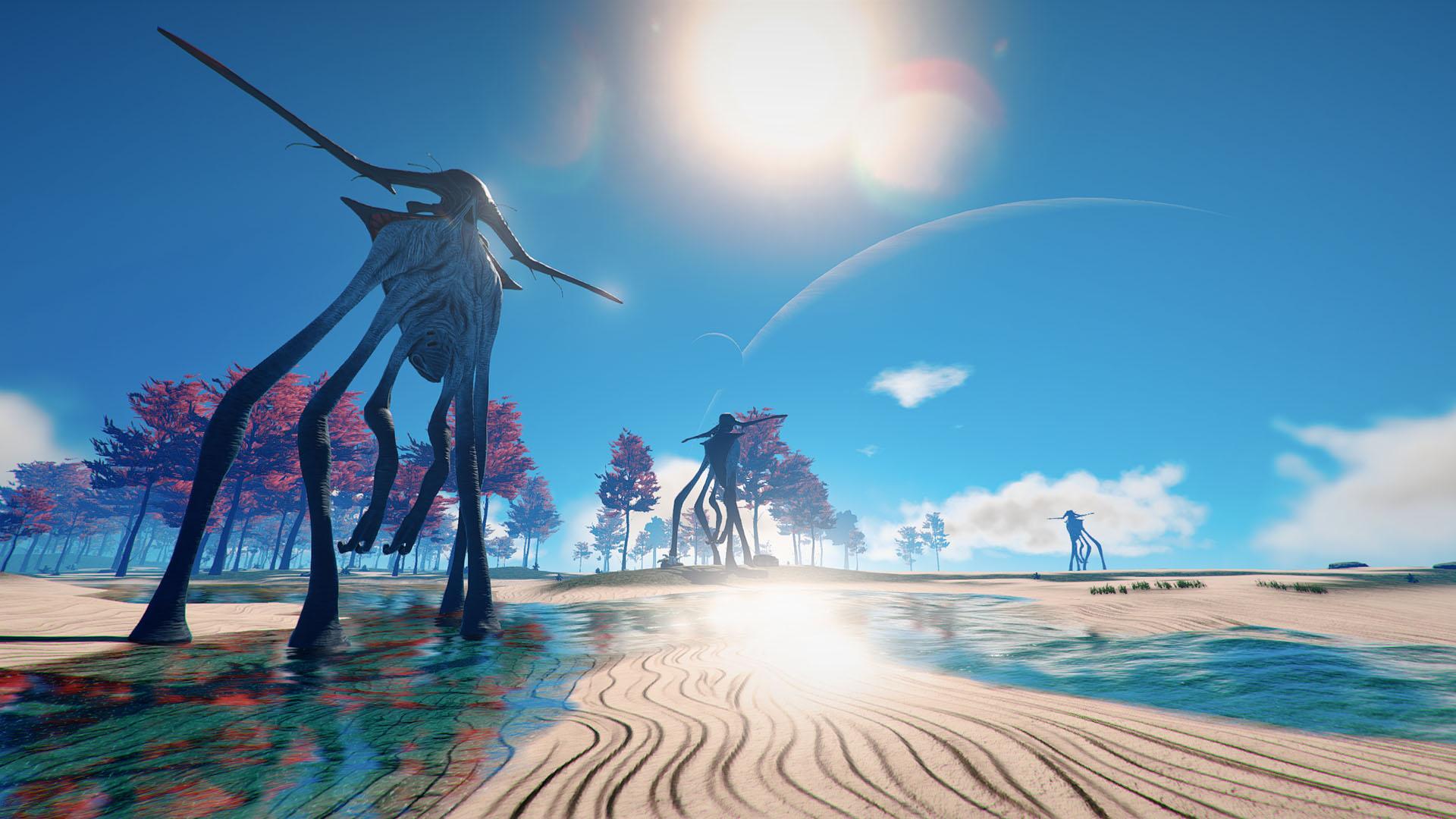 giant creature01