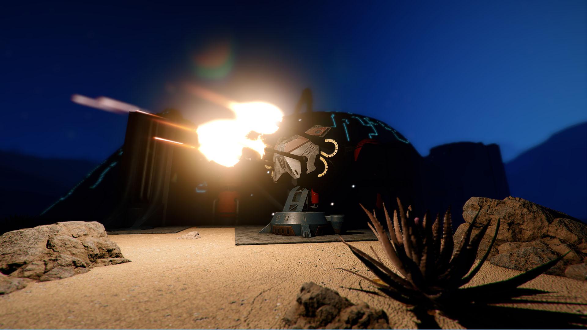 pantropy base defenses01