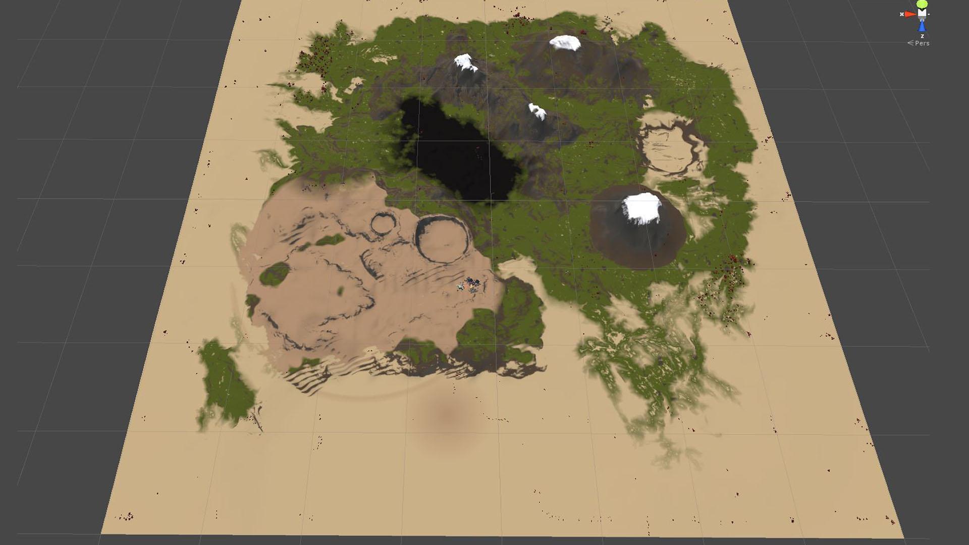 pantropy map02