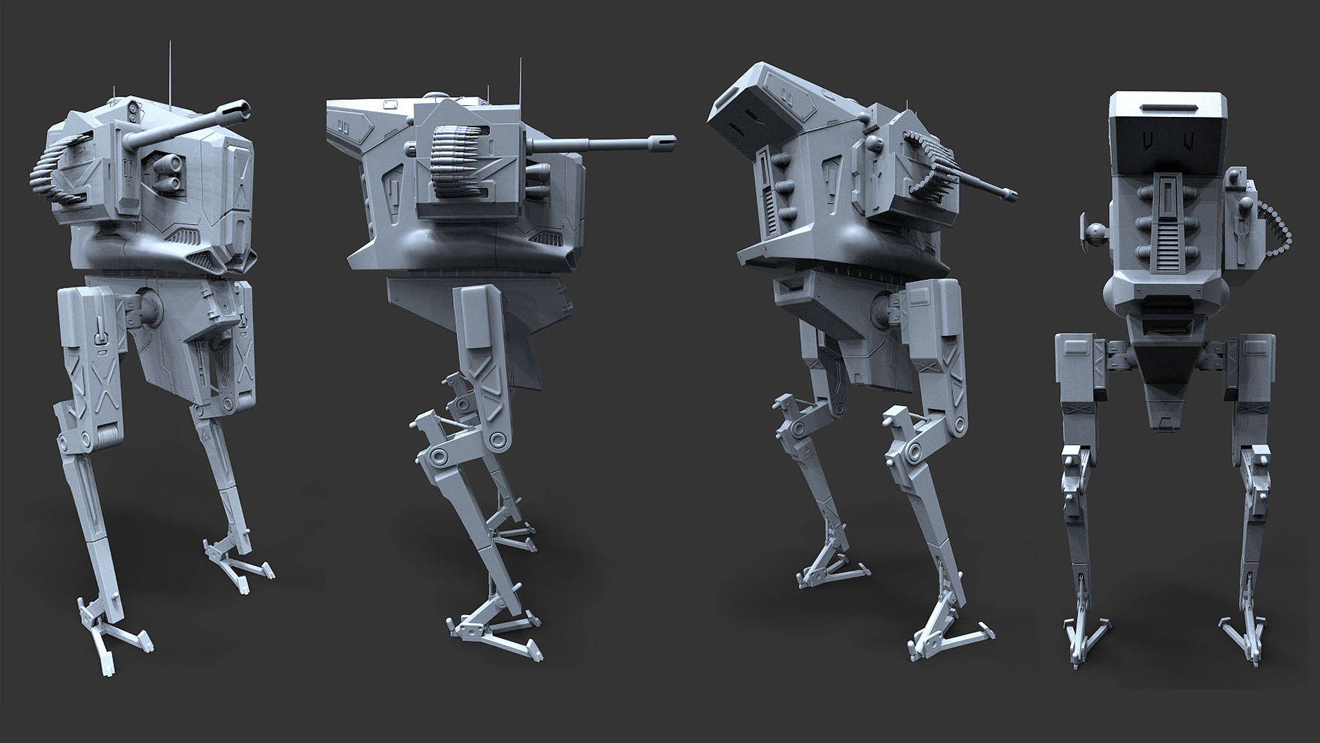 scout mech highres preview