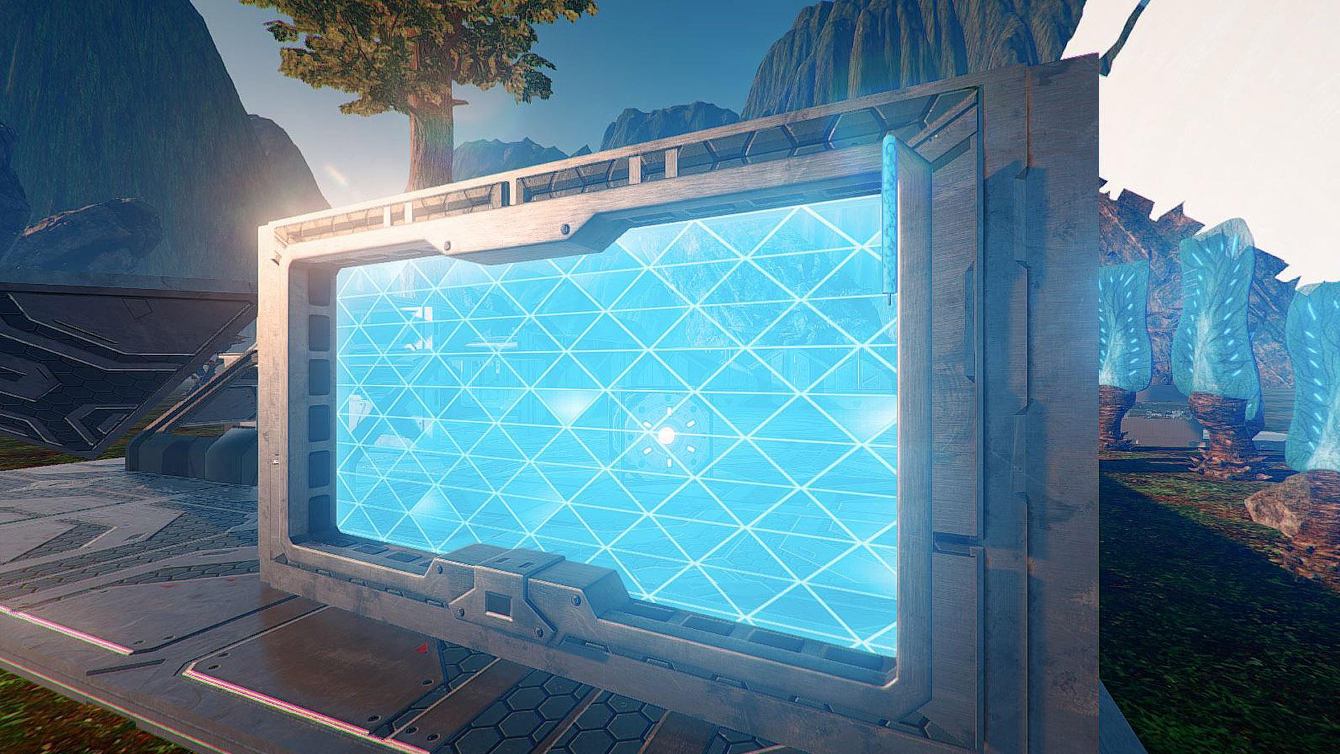 shield wall2