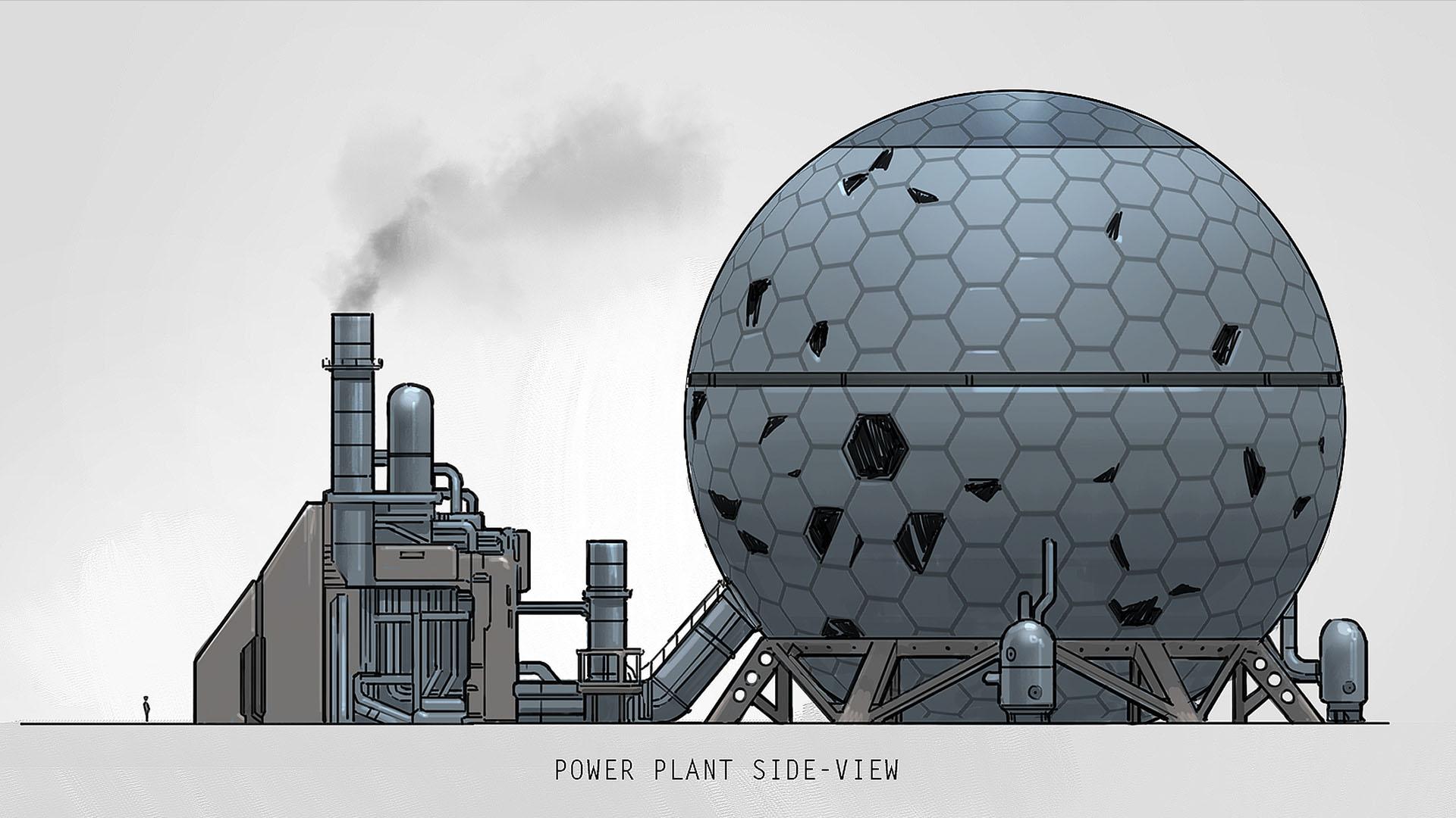 pantropy powerplant2
