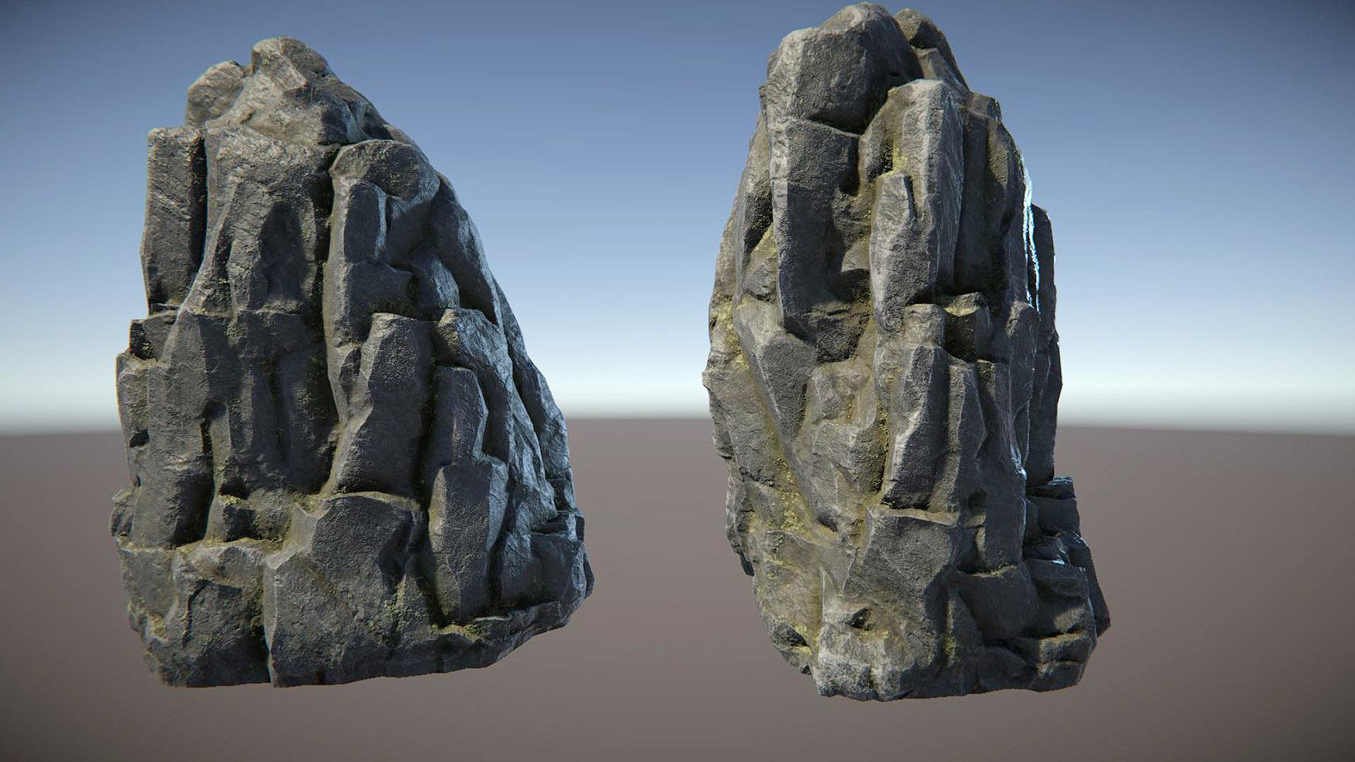 pantropy rocks2