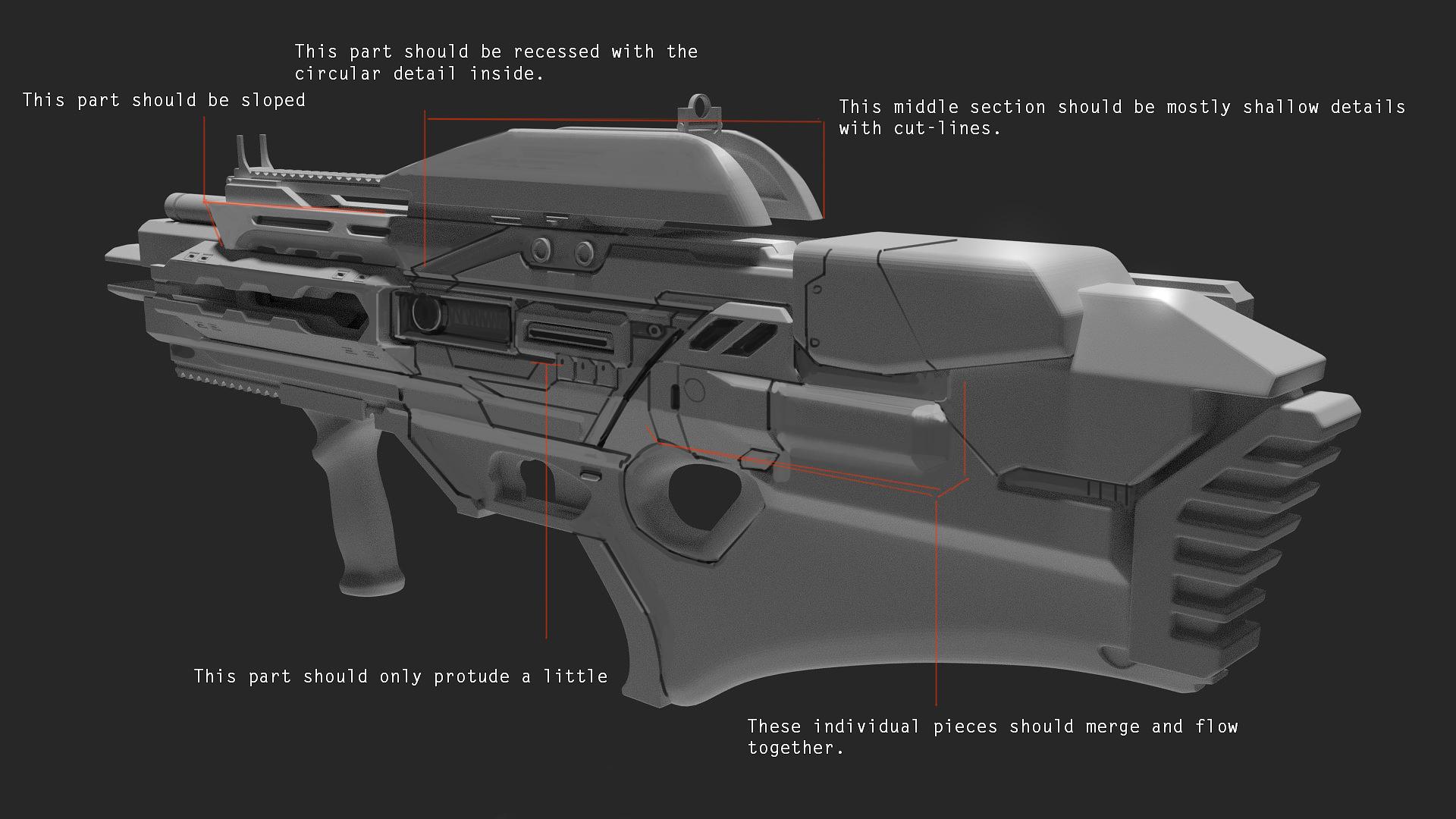 plasma render1